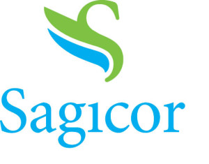 Sagicorp