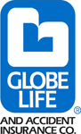 Globe Life Insurance Phone Number >> Mortgage Life Insurance Rates from America's Mortgage Insurance Leader