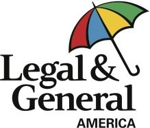 Legal General of America