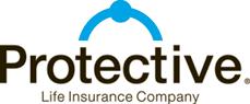 protective_logo