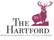 thehartford_logo